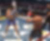 初代クルーザー級王座決定トーナメント一回戦   対戦相手戦歴   愛鷹亮