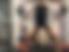 023 | 練習ショートムービー | 愛鷹亮 | プロキックボクサー | 日本