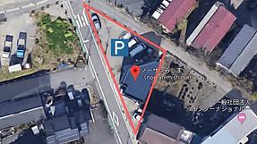 駐車場 | ノーザンみしま | 静岡発全国展開のペットショップ
