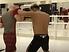 001 | 練習ショートムービー | 愛鷹亮 | プロキックボクサー | 日本
