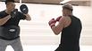 K-1チャンネル公開練習 | 愛鷹亮 | プロキックボクサー | 日本
