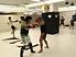 025 | 練習ショートムービー | 愛鷹亮 | プロキックボクサー | 日本