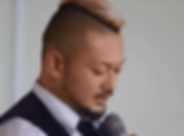 映像資料館 | 愛鷹亮 | プロキックボクサー | 日本