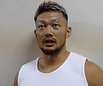 8.24 K-1 WGPバックステージコメント | 愛鷹亮 | プロキックボクサー | 日本