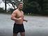 050 | 練習ショートムービー | 愛鷹亮 | プロキックボクサー | 日本