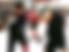 034 | 練習ショートムービー | 愛鷹亮 | プロキックボクサー | 日本
