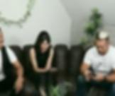MKTV 20180718 | 愛鷹亮 | プロキックボクサー | 日本