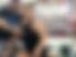 030 | 練習ショートムービー | 愛鷹亮 | プロキックボクサー | 日本