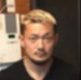 大切なお知らせ | 愛鷹亮 | プロキックボクサー | 日本