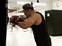 残り2カ月 | 練習ショートムービー | 愛鷹亮 | プロキックボクサー | 日本
