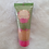 Thumbnail: Base Vegana Oil Free Efeito Matte Dalla Makeup Cor 07