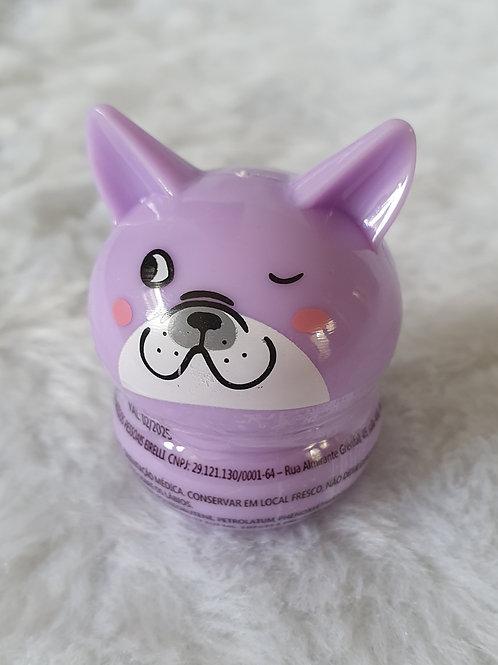 Lip Balm Hidratante Labial Cachorrinho Bfashion