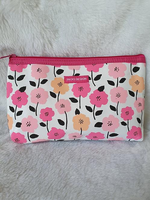 Necessaire Pink Lover Jacki Design