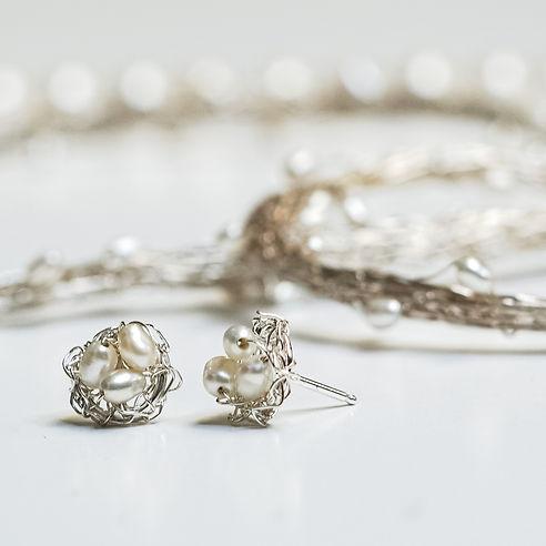 Feature Image- Nest Earrings.jpg