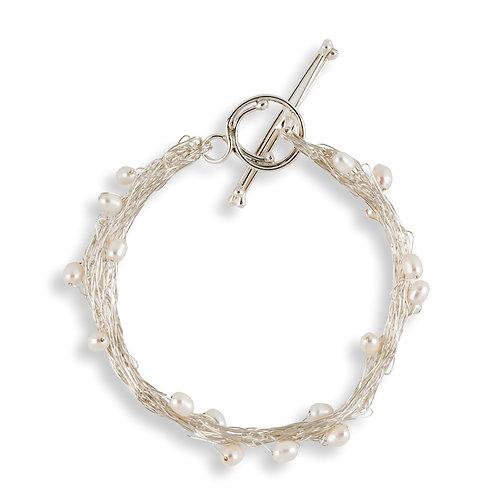 Ariadne Bracelet