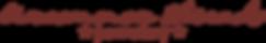 UTJ-Logo-PNG.png