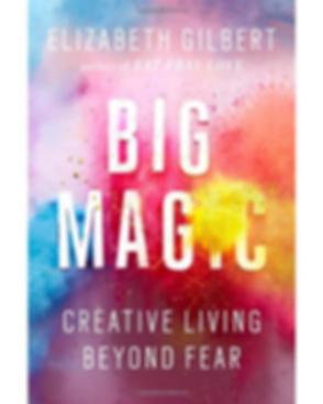 Big Magic PNG .png