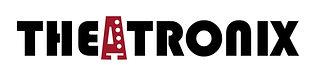 Theatronix