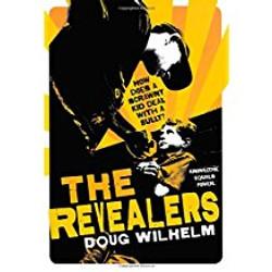The Revealers by Doug Wilhelm