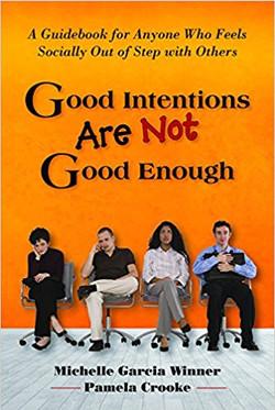 GoodIntentionsAreNotGoodEnough
