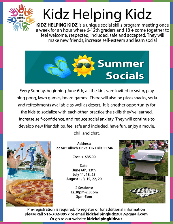 KHK_Flyer_SummerSocial_5_7_21.png
