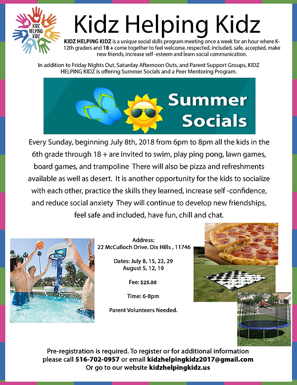 KHK_Flyer_SummerSocial_1.png