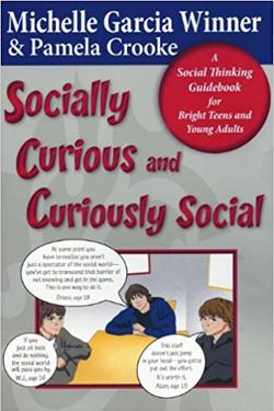 SociallyCuriousandCuriouslySocial