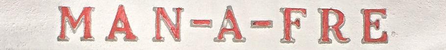 man-a-fre_onblock logo.JPG