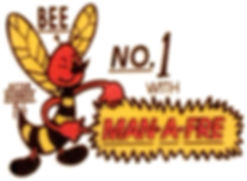 just the bee_color.JPG