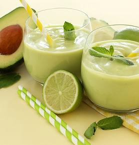 smoothie-with-avocado-banana.jpg