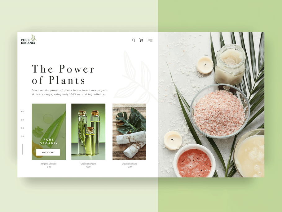 dribbble-power-of-plants.png