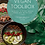 Thumbnail: The Vegan Toolbox