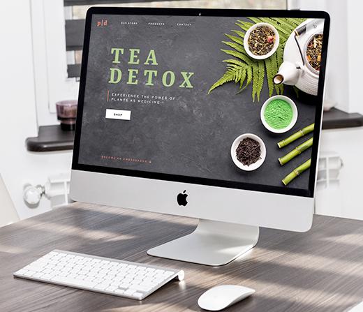 tea-detox-website-thumbnail.png