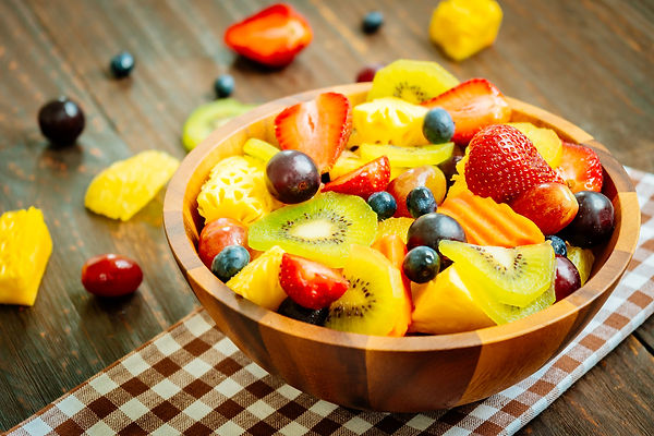 mixed-and-assorted-fruits.jpg