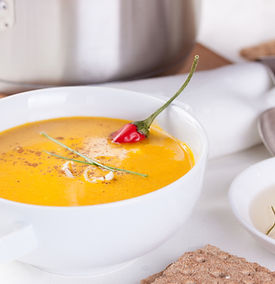 healthy-soup-lunch.jpg