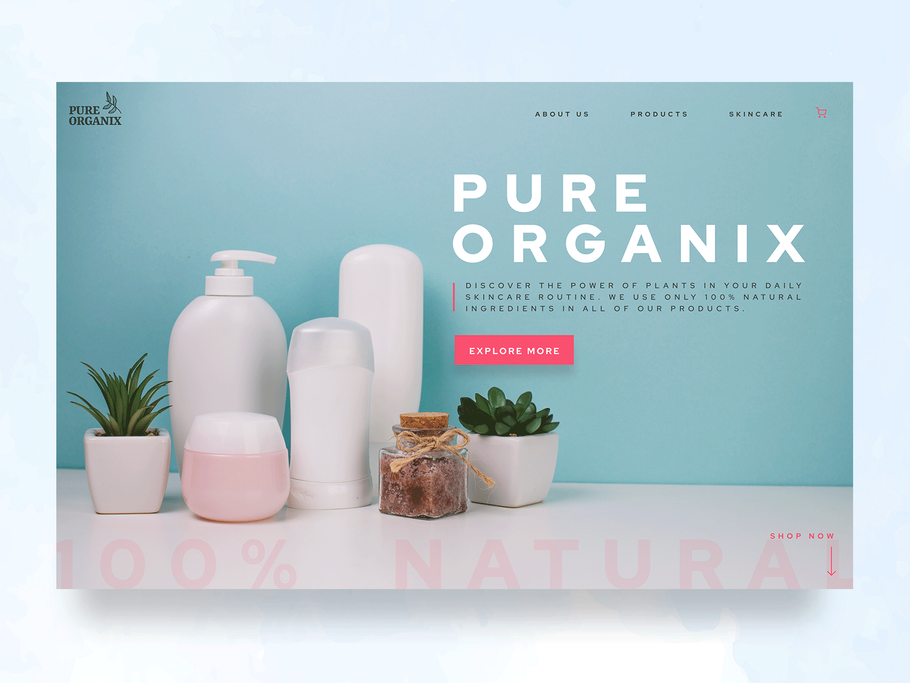 dribbble-pure-organix-2.png