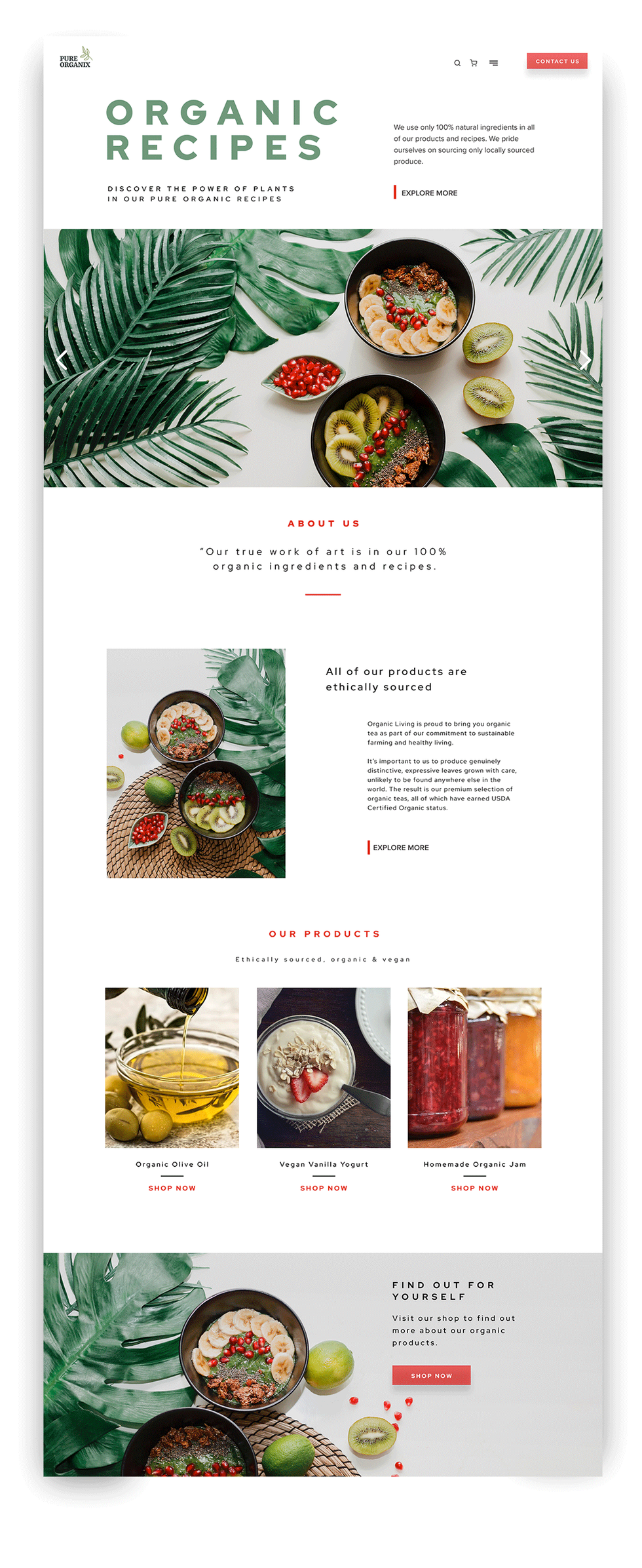 organic-recipes-page.png