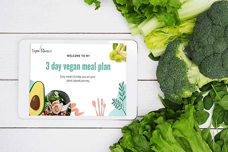 tablet-vegan-meal-guide.png