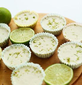2-Step-7-Ingredient-Mini-VEGAN-Key-Lime-