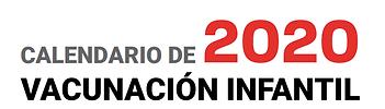 calendario vacunal 2020.png