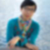 Yu_headshot-683x1024.png