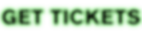 gettickets1.png