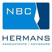 NBC Hermans