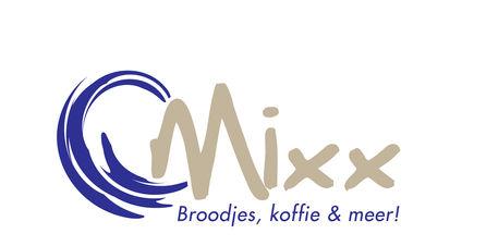 mixx logo2.jpg