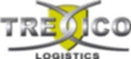 Trexico Logistics