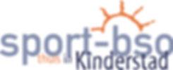 Kinderstad_sport_bso_logo.jpg