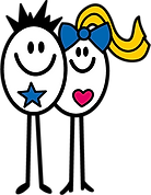 logo knippertjeknap.png