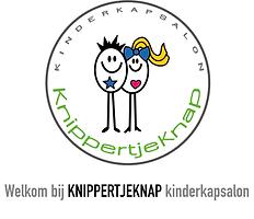 new logoKK-4.png