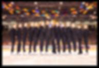 team SKY'linis 2019-2020