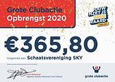 Cheque SKY Tilburg.jpg